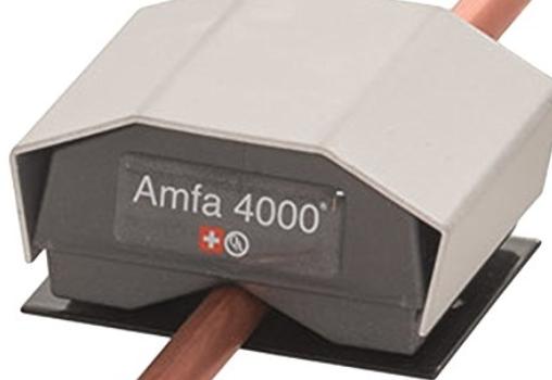 amfa400-waterontharder
